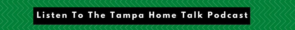 tampa home talk podcast button