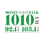 Money Talk 1010AM | Tampa Bay's business address